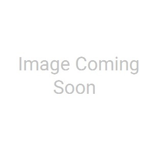 Medium White Bagasse Food Box (193x78x147mm) (HBB50) 1x250